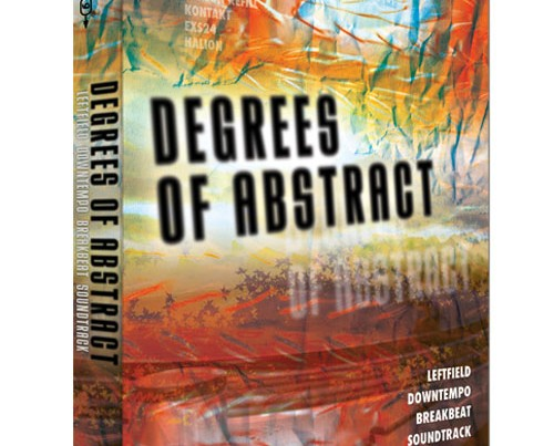 Degrees_of_Abstract