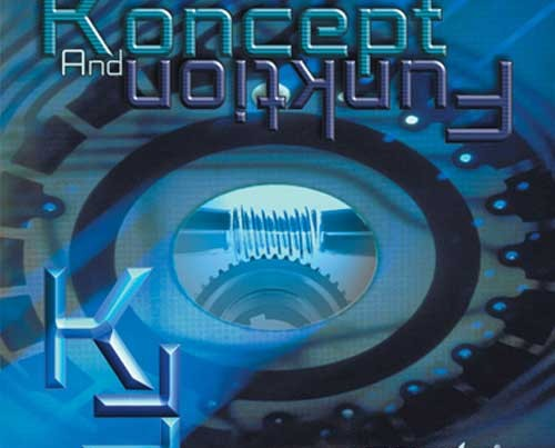 Koncept_and_Funktion